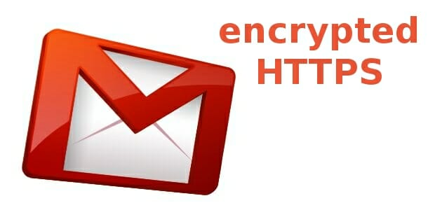 google-safety-gmail-users-encrypted-HTTPS