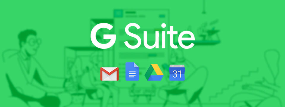 Google-apps-Google_G_Suite