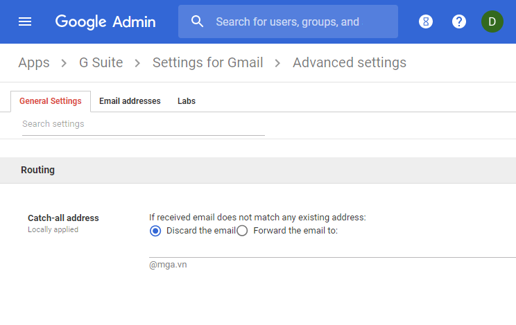 catch-all_email_gsuite