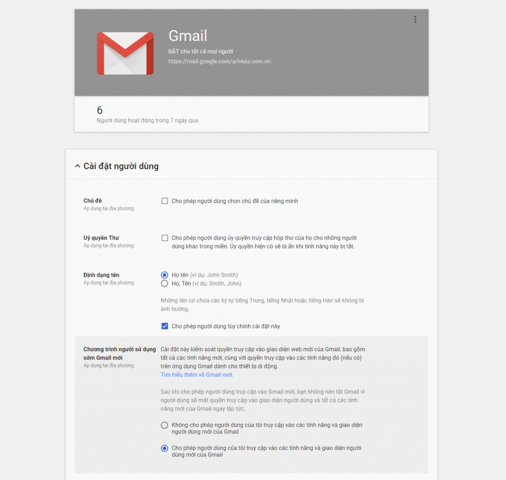 admin_console_gmail_new_design